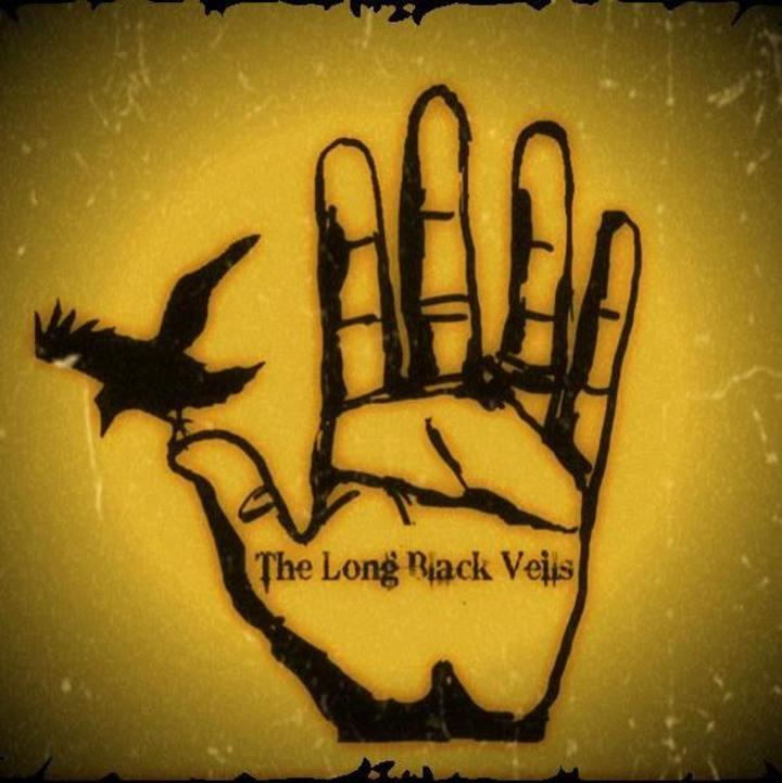 The Long Black Veils Tour Dates