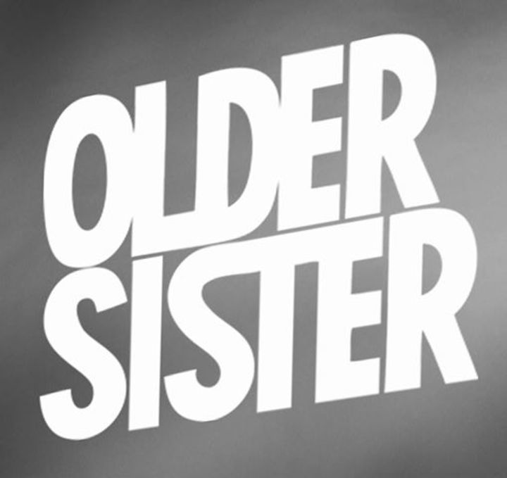 OLDER SISTER Tour Dates