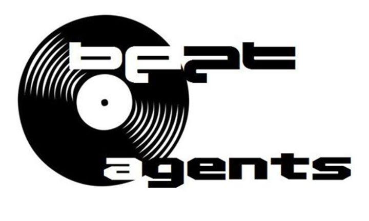 Beat Agents Tour Dates