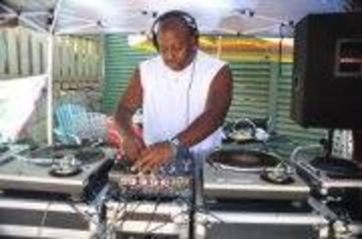 DJ Darryl Awesome Owens Tour Dates