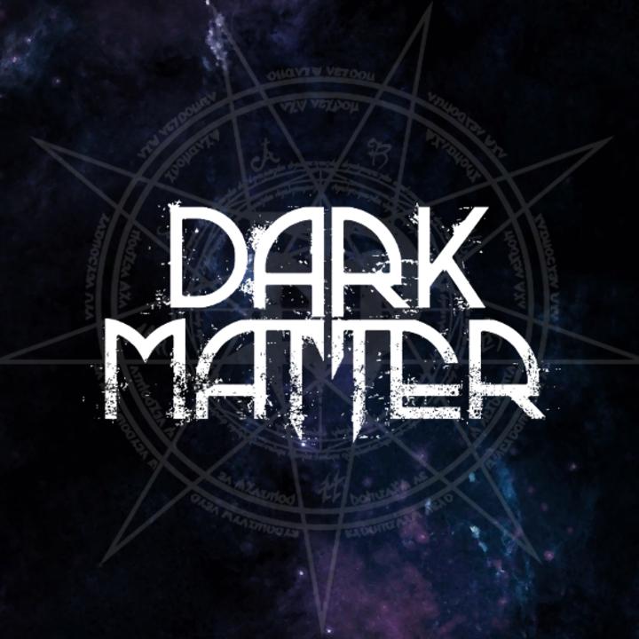 Dark_Matter Tour Dates