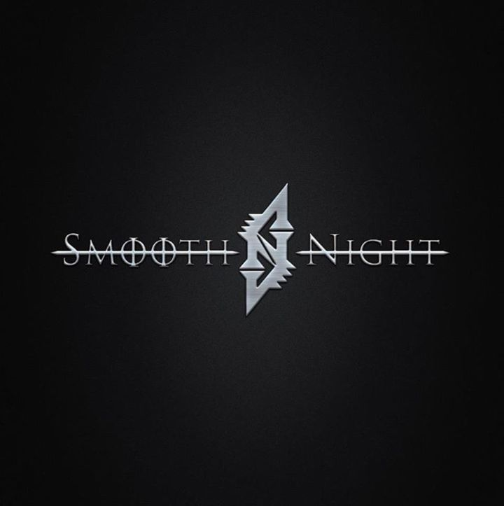 Smooth Night Tour Dates