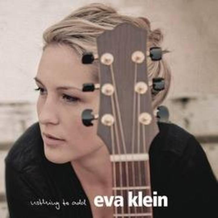 Eva Klein Tour Dates