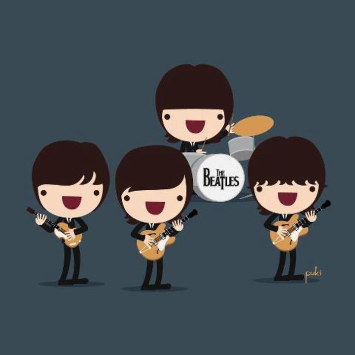 Soy un BeatleForever maniaco Tour Dates