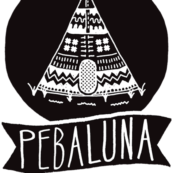 Pebaluna Tour Dates