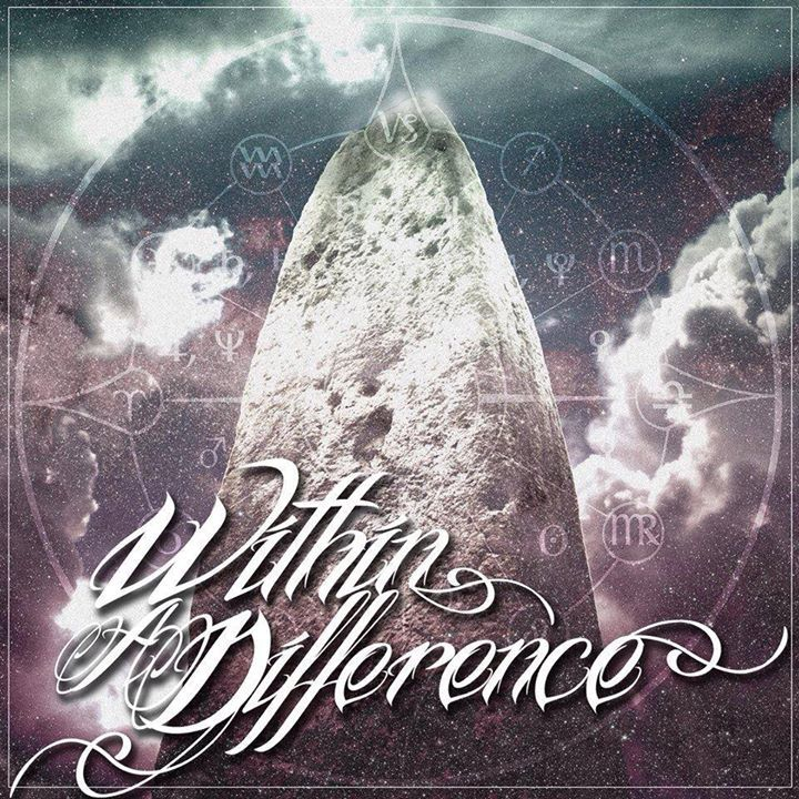 Within A Difference Tour Dates