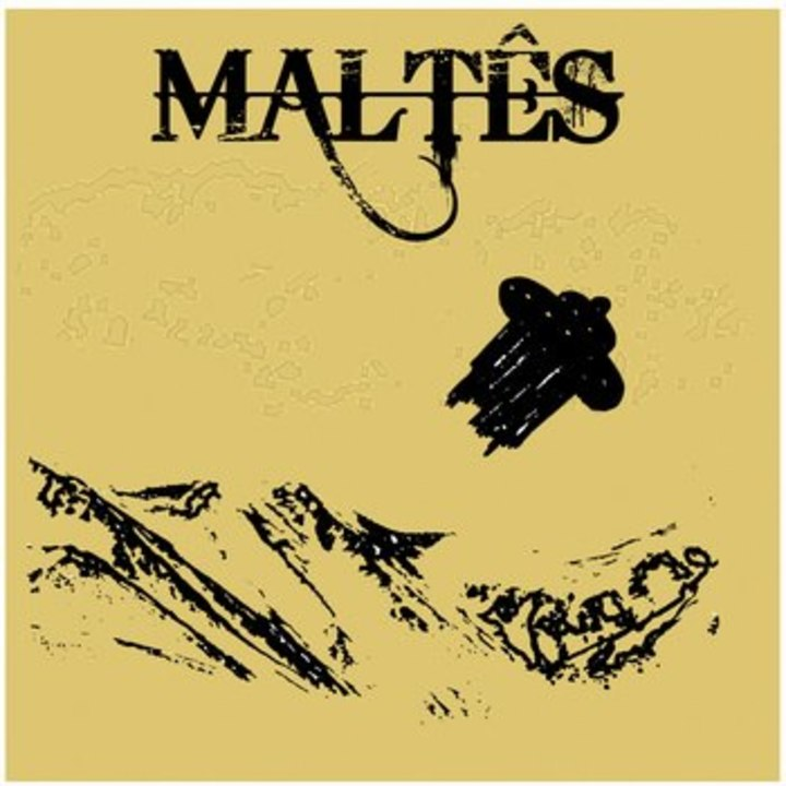 MALTES Tour Dates