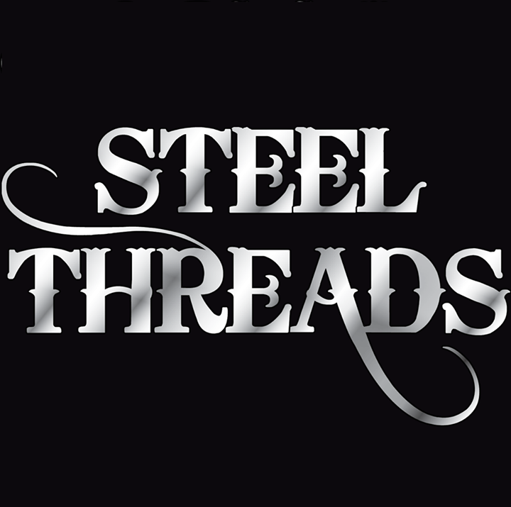 Steel Threads Tour Dates
