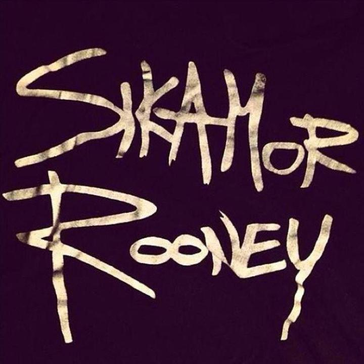 Sikamor Rooney Tour Dates