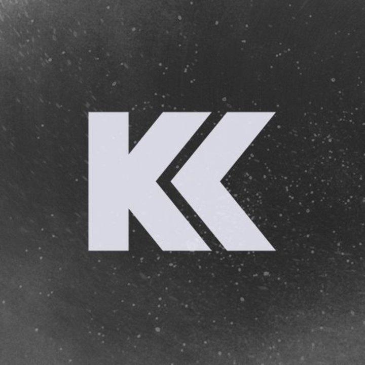 kanike Tour Dates