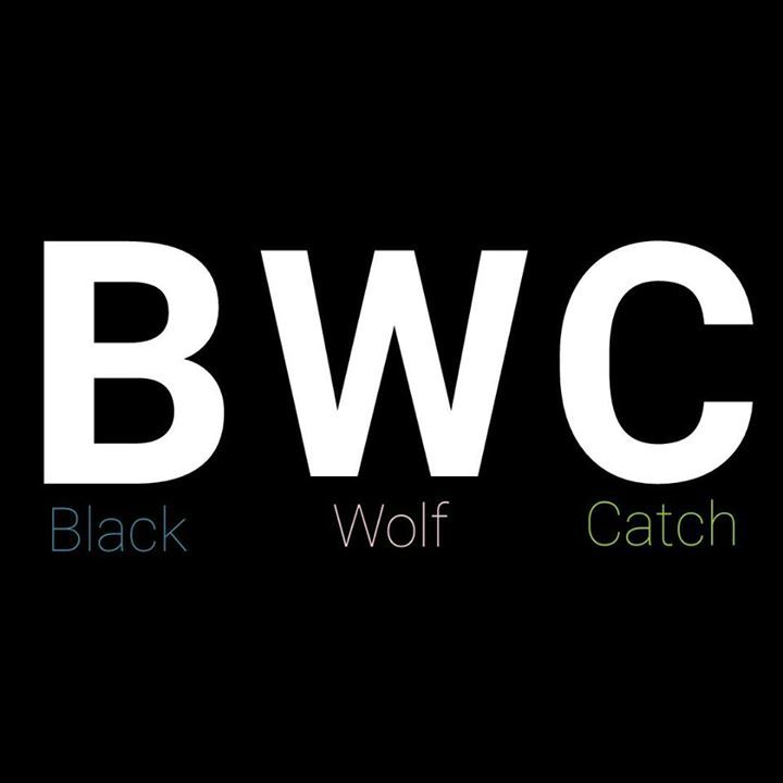 Black Wolf Catch Tour Dates