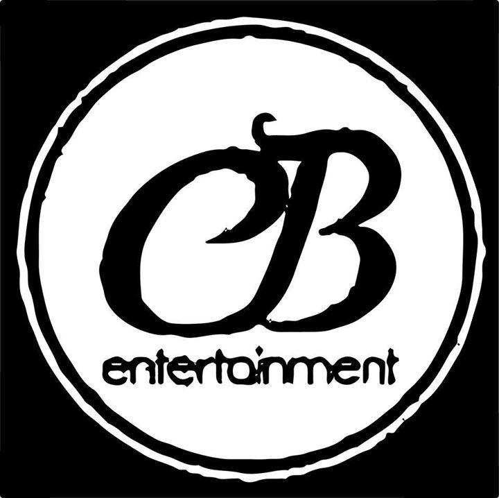 CB Entertainment Tour Dates