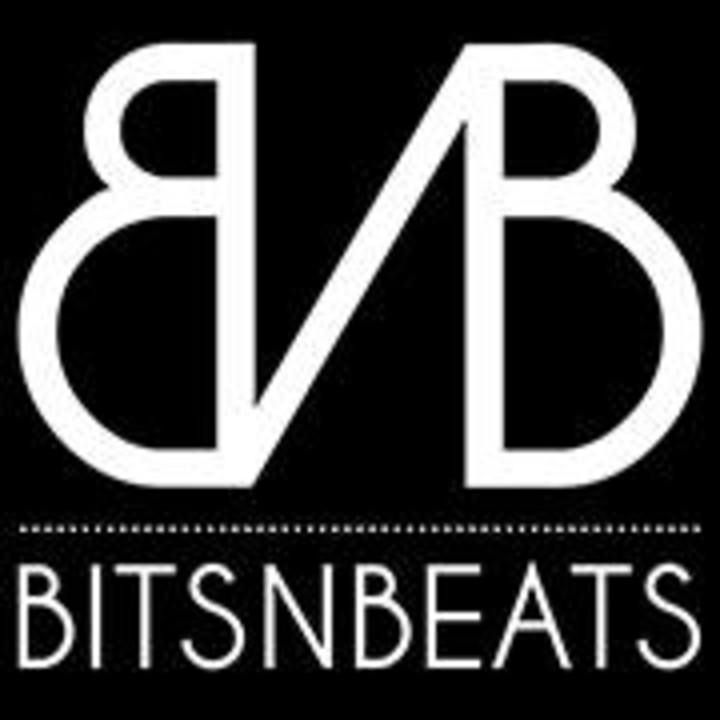 BitsNBeats Tour Dates