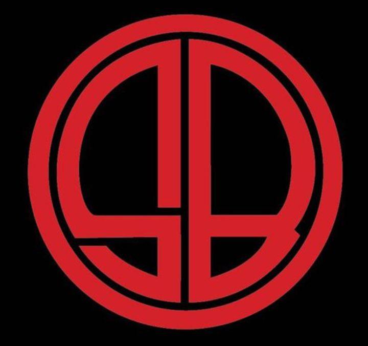 SAiGoN BuLLeTS Tour Dates