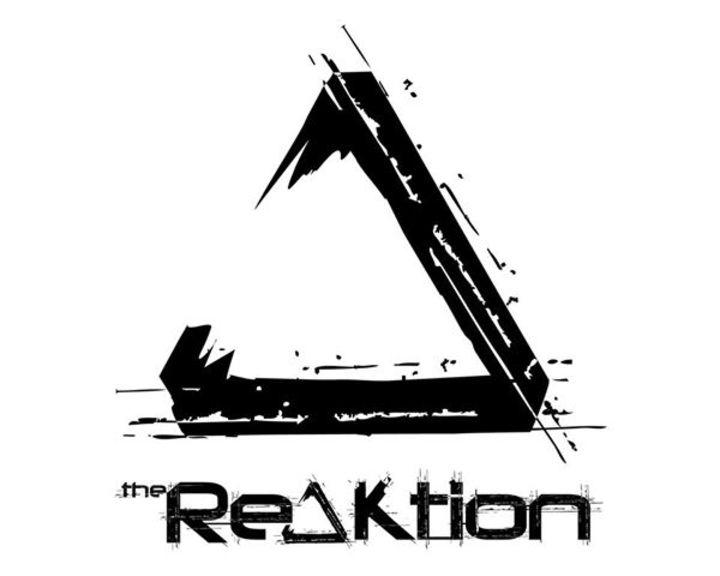 The ReAktion Tour Dates