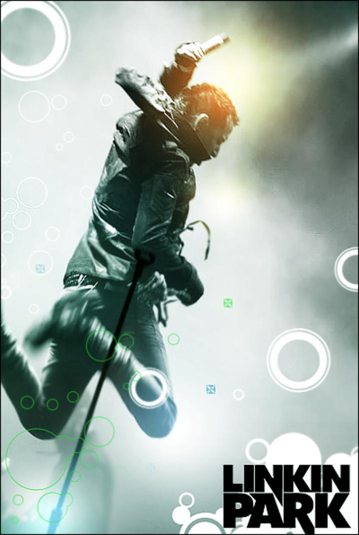 Linkin Park Videos Tour Dates