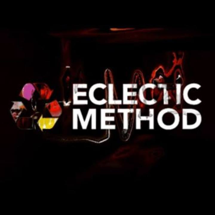 Eclectic Method Tour Dates