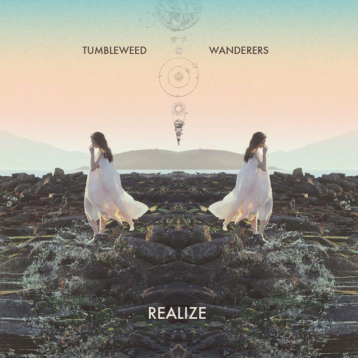 Tumbleweed Wanderers Tour Dates