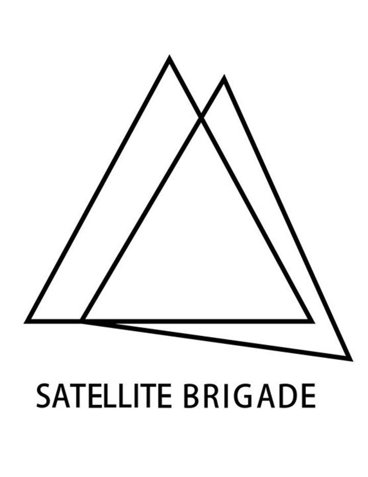 Satellite Brigade Tour Dates