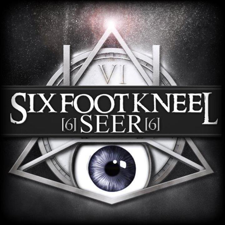 [6] Six Foot Kneel Tour Dates