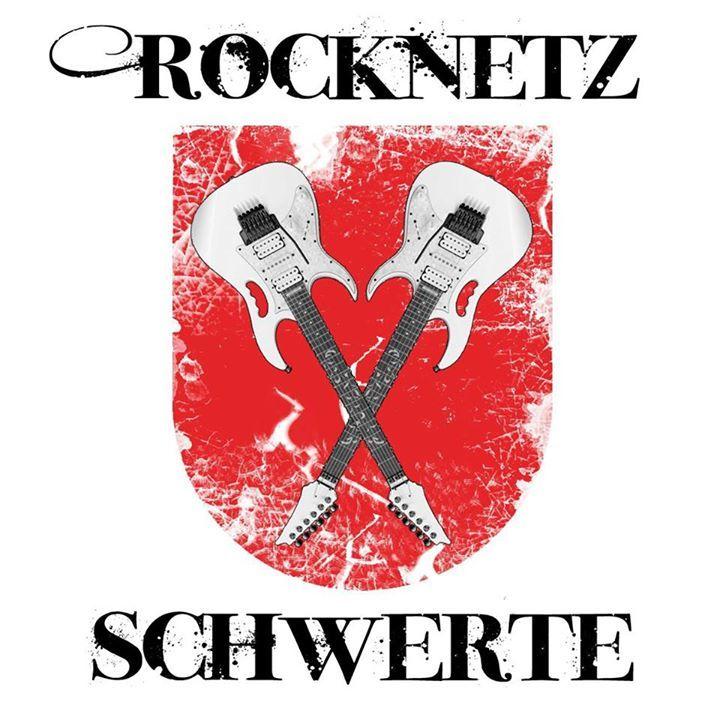Rocknetz Schwerte Tour Dates