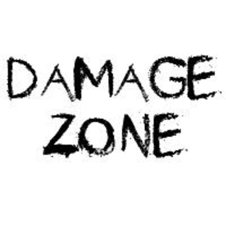 Damage Zone Tour Dates