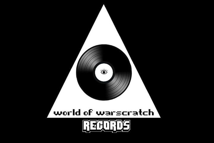 World Of Warscratch Tour Dates