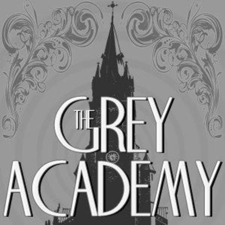 The Grey Academy Tour Dates