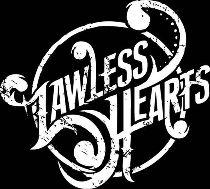Lawless Hearts Tour Dates