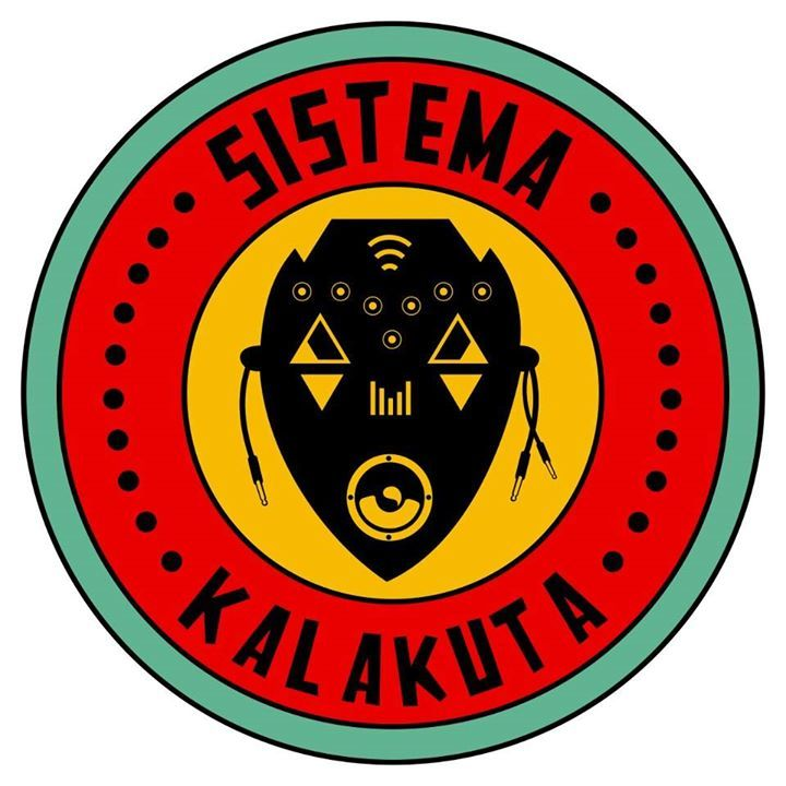 Sistema Kalakuta Tour Dates
