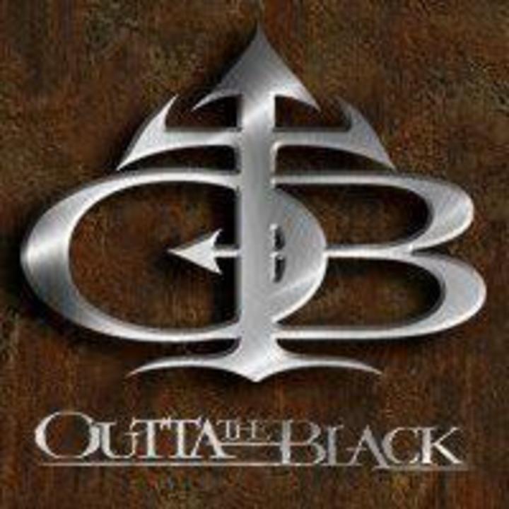 Outta The Black Tour Dates