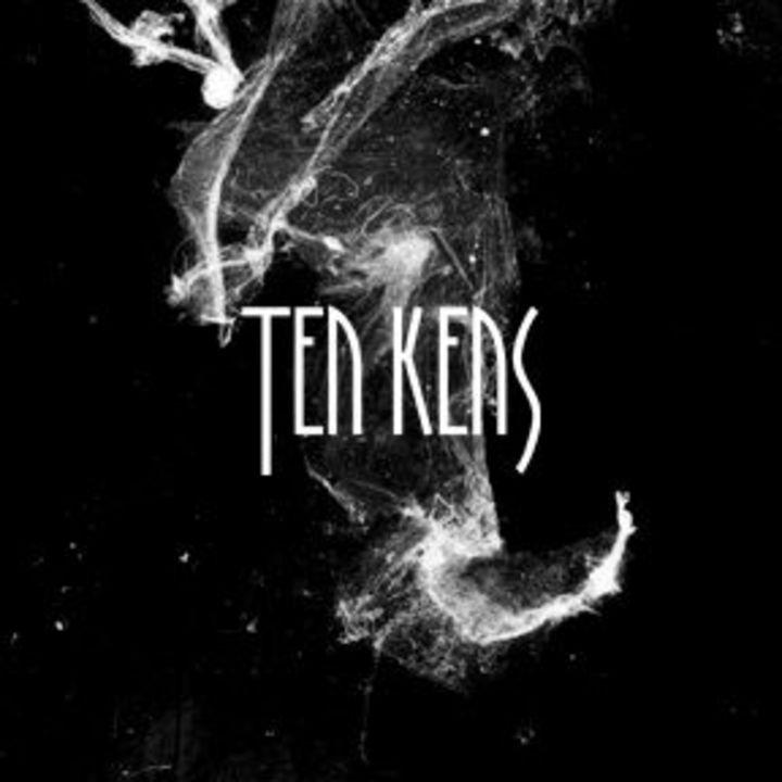 Ten Kens Tour Dates