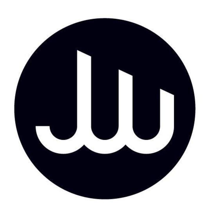 Josh & Wesz Tour Dates