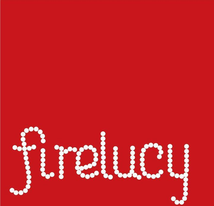 Firelucy Tour Dates