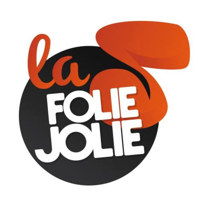 La Folie Jolie Tour Dates