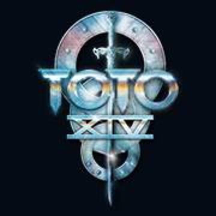 Toto Tour Dates