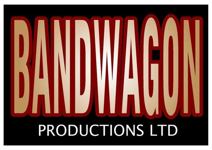Bandwagon Productions Tour Dates