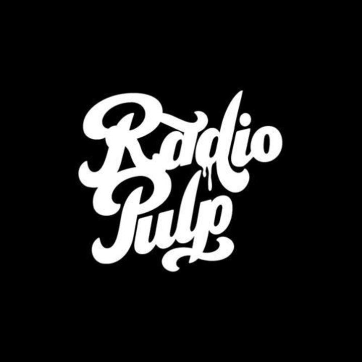 Radio Pulp Tour Dates