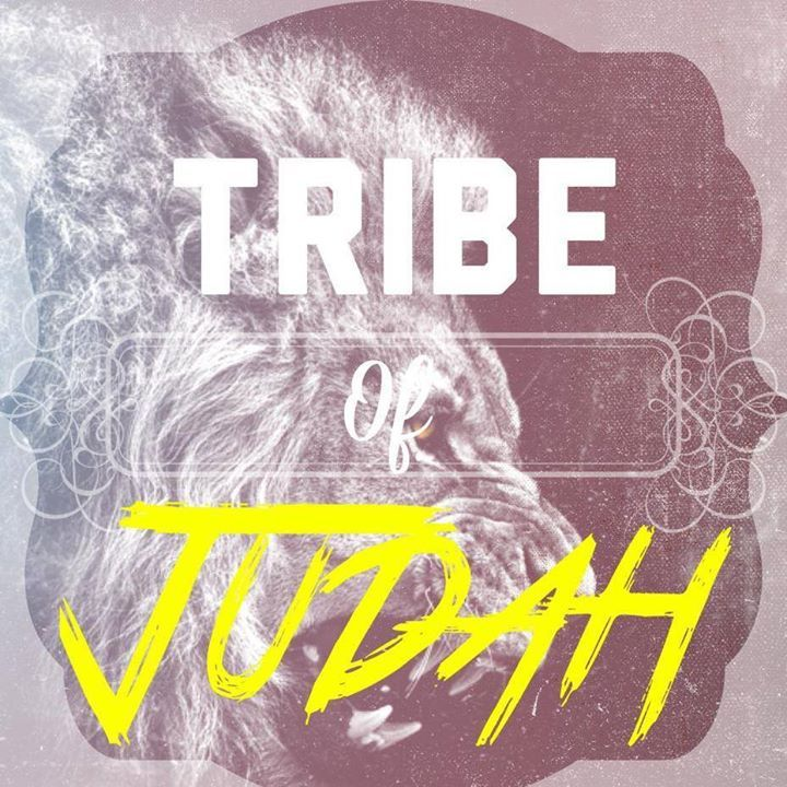 The Tribe of Judah Tour Dates