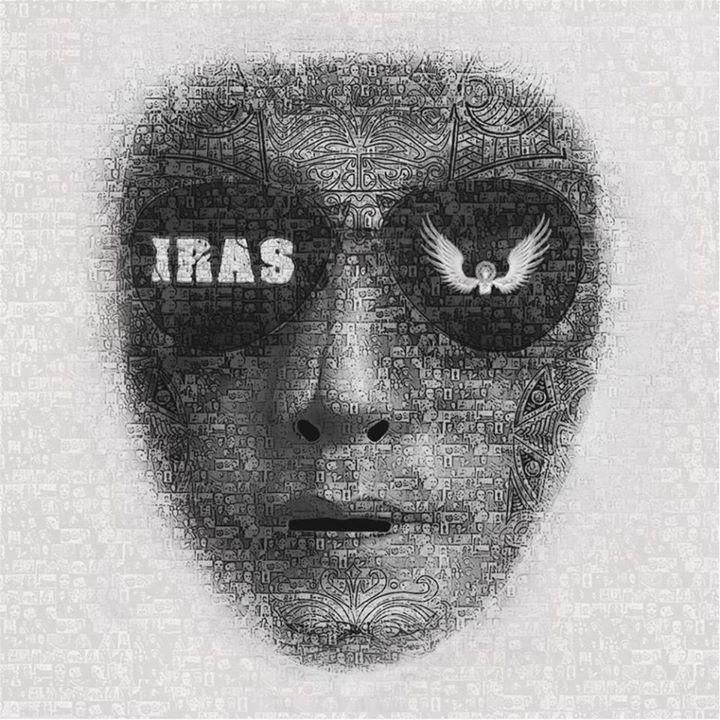 Iras Tour Dates