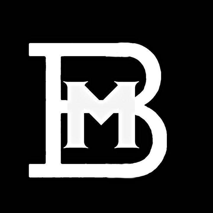 Benjy Myaz Tour Dates