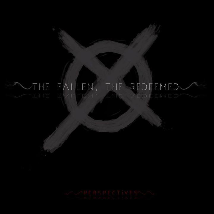 The Fallen, The Redeemed Tour Dates
