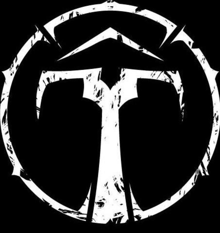 ThirstyperfecT Tour Dates