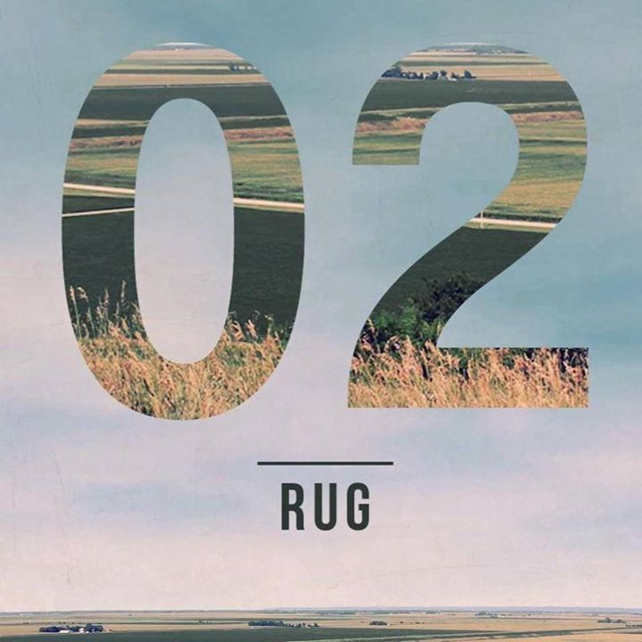 Rug Tour Dates