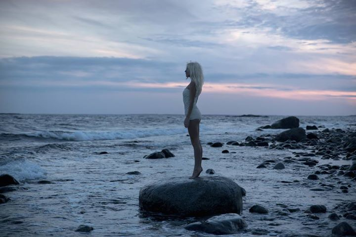 iamamiwhoami Tour Dates