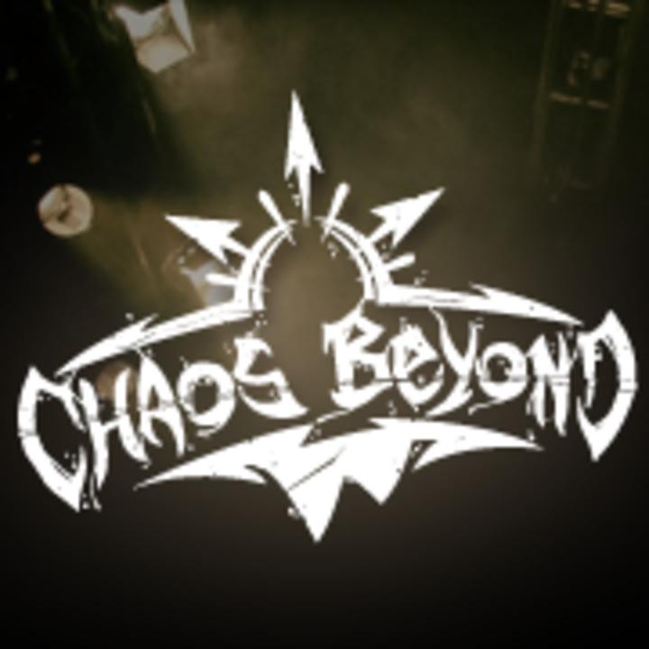 Chaos Beyond Tour Dates
