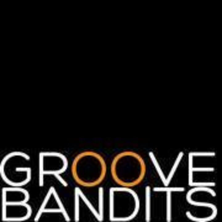 Groove Bandits Tour Dates