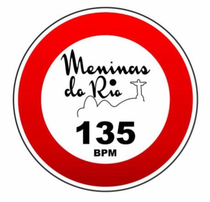 Meninas do Rio-Página Tour Dates