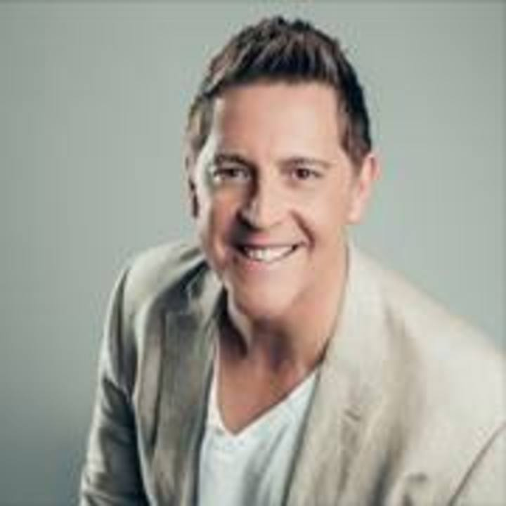 Ernie Haase and Signature Sound Tour Dates