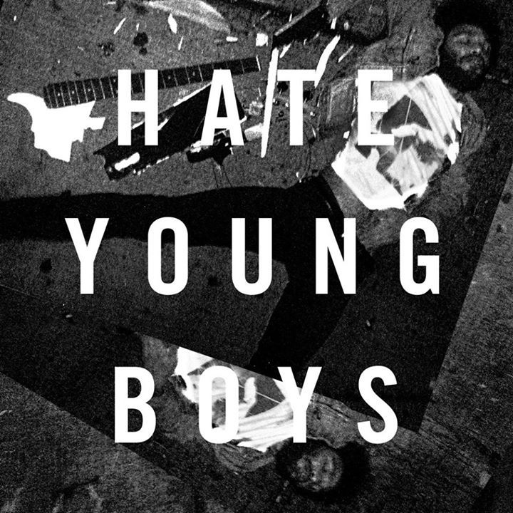 Young Boys Tour Dates
